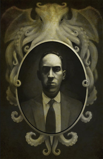 poster_travislewis_lovecraft__39082.1353981223.260.320
