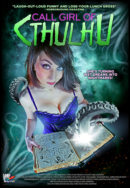 call-girl-of-cthulhu