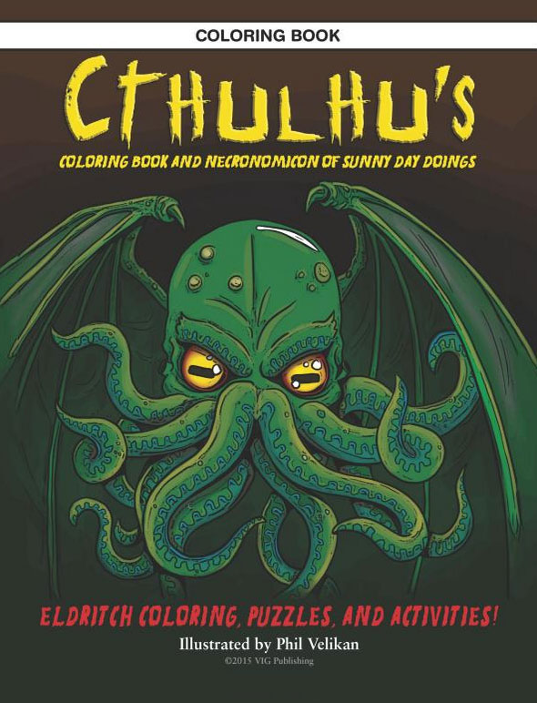 coloring-book-cthulhu2