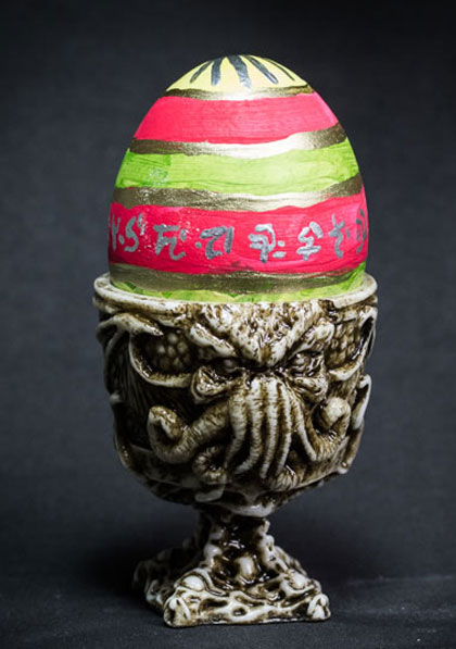 cthulhu-egg-cup