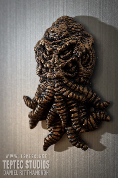 cthulhu-magnet