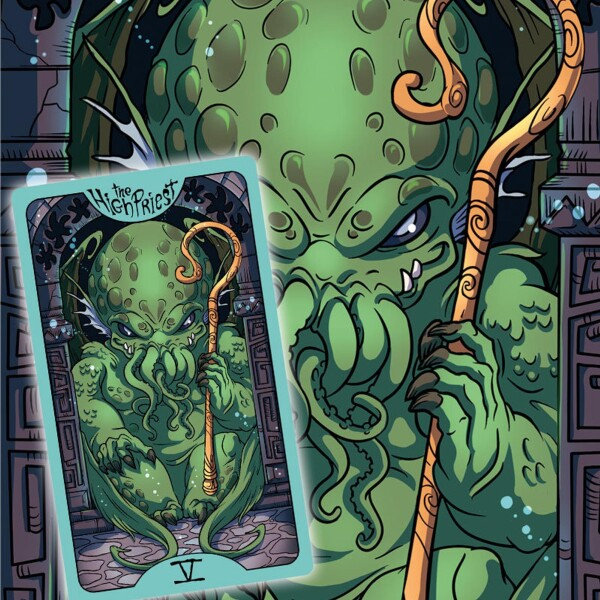 cthulhu_tarot_cards-lovecraft