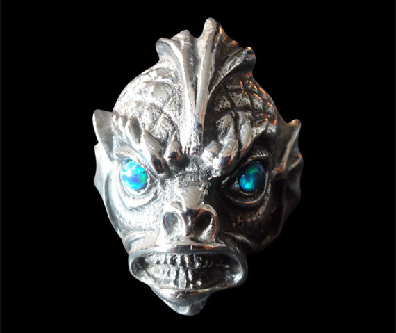 dagon ring