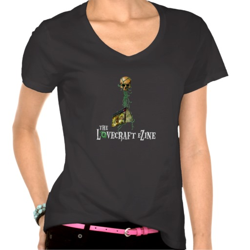 lovecraft-ezine-shirt