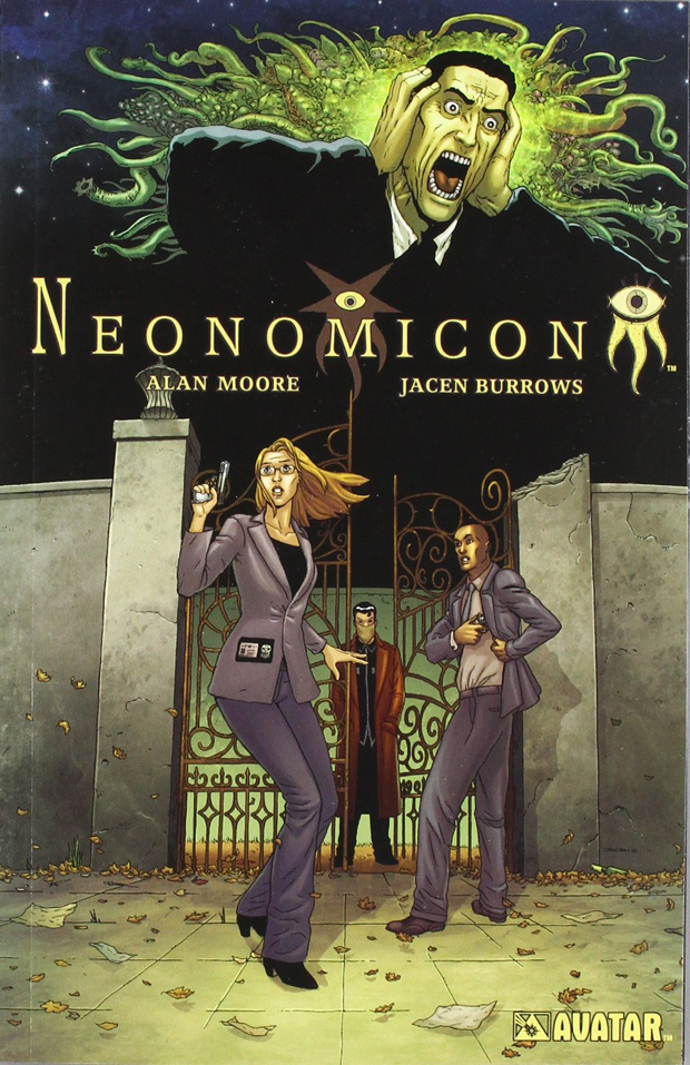 necronomicon_moore