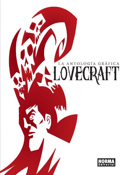 norma-Lovecraft