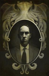 poster_travislewis_lovecraft__39082.1353981223.260.320