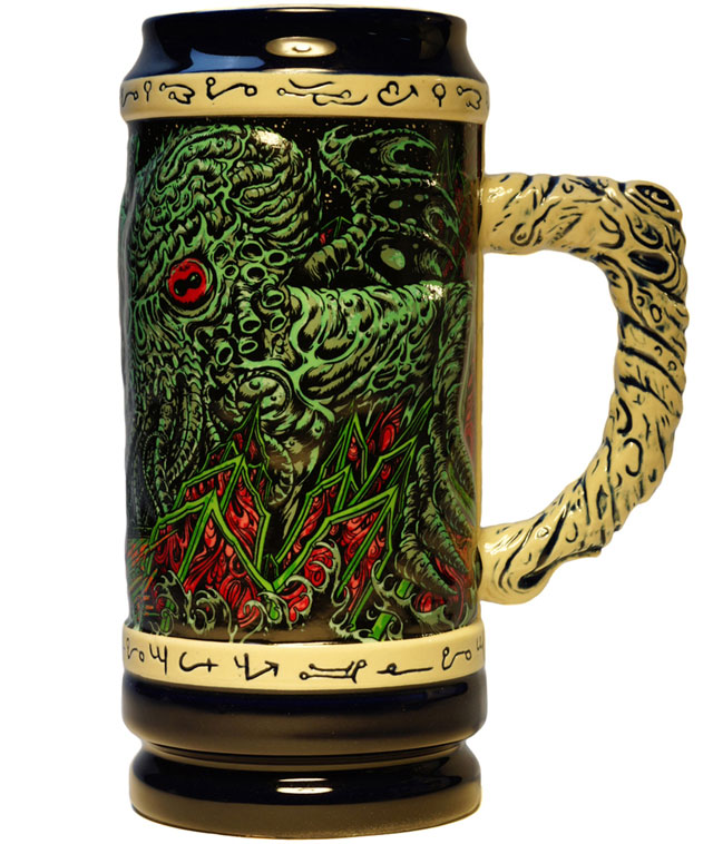 CTHULHU+Stein+Decal+tight-mug
