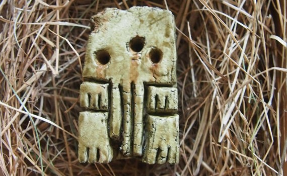 cthulhu-clay-idol-letter