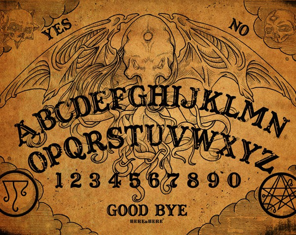 Cthulhu-Talking-board--650