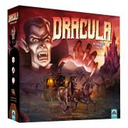 Dracula-portada2-3D