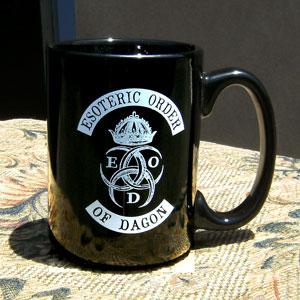EOD-mug