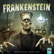 Frankenstein-portada