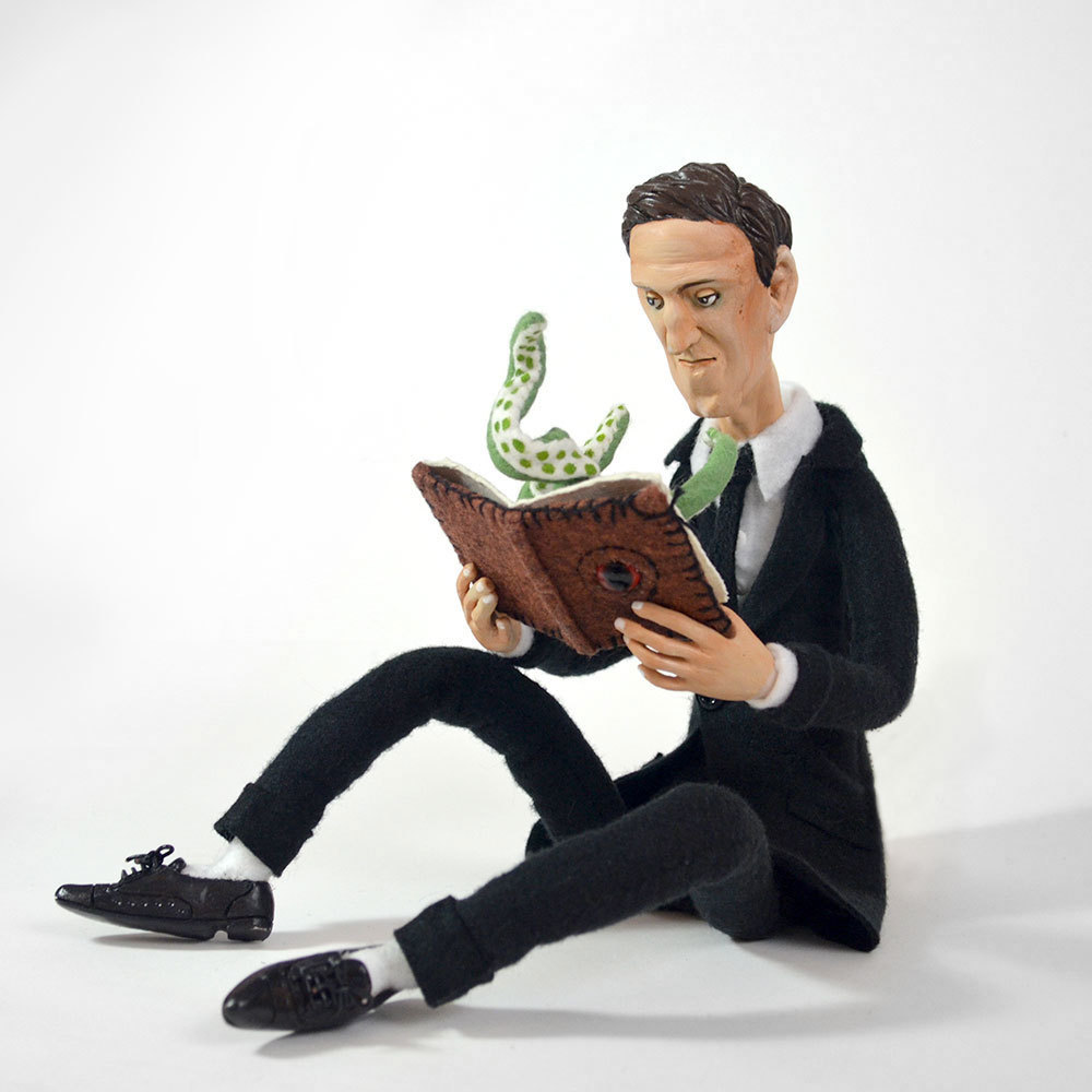 poseable-h-p-lovecraft