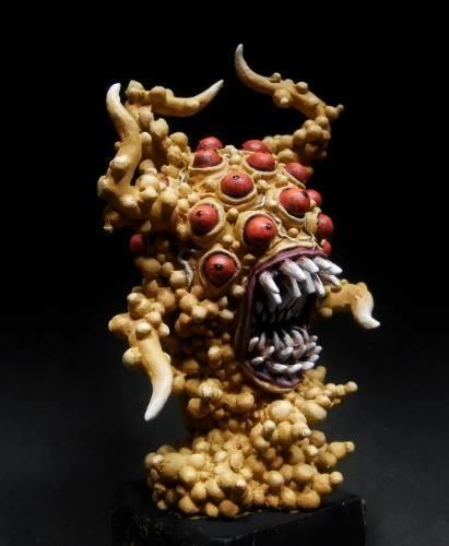 Yog-Sothoth2