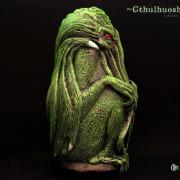 cthulhu-matryoshka