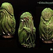 cthulhu-matryoshka-nesting-dolls