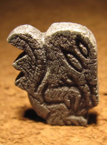 cthulhu-amulet