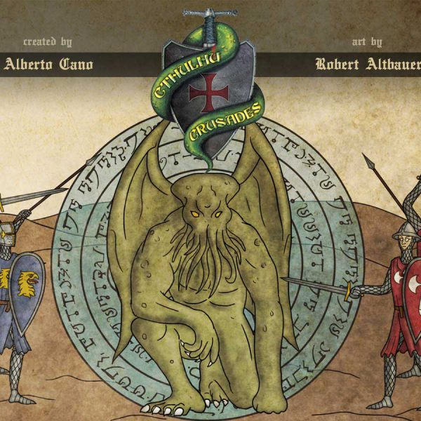 cthulhu-crusades-game-1