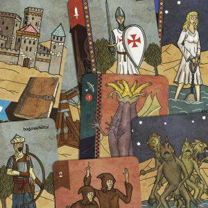 cthulhu-crusades-game-2