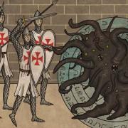 cthulhu-crusades-game-3