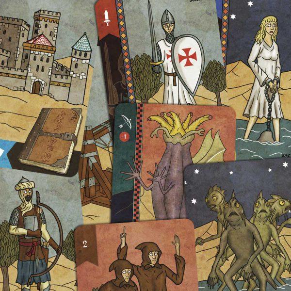 cthulhu-crusades-game-imgs4