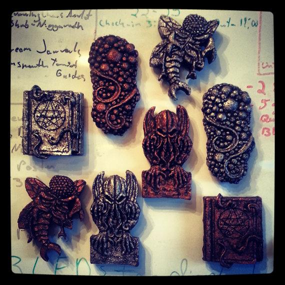 mythos magnets