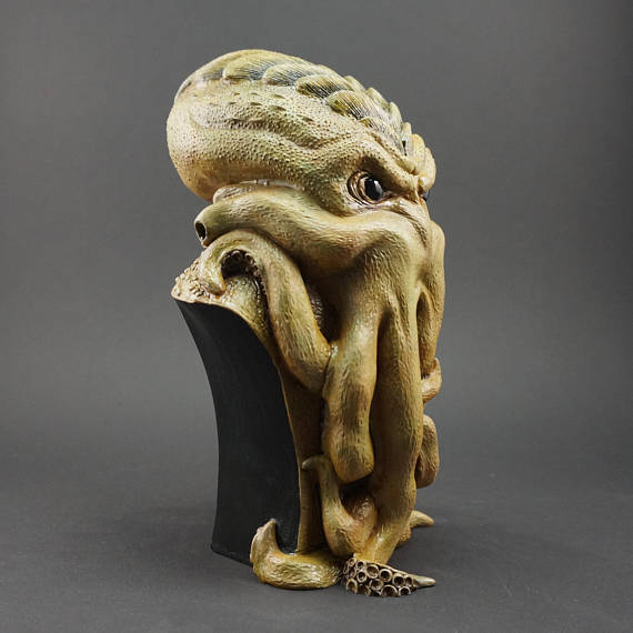 cthulhu-sculpt-etsy-line