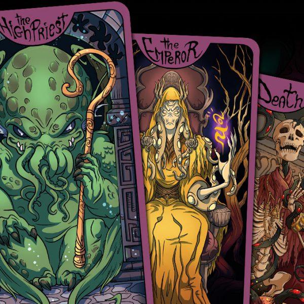 cthulhu-tarot-cards