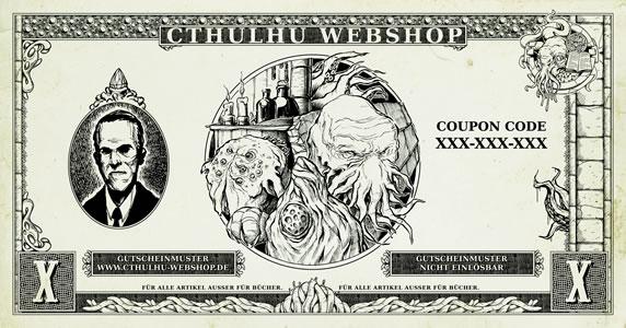 cthulhu-webshop-gutschein-muster-kl