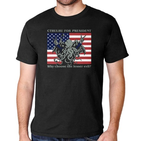cthulhu_for_president_dark_tshirt-1