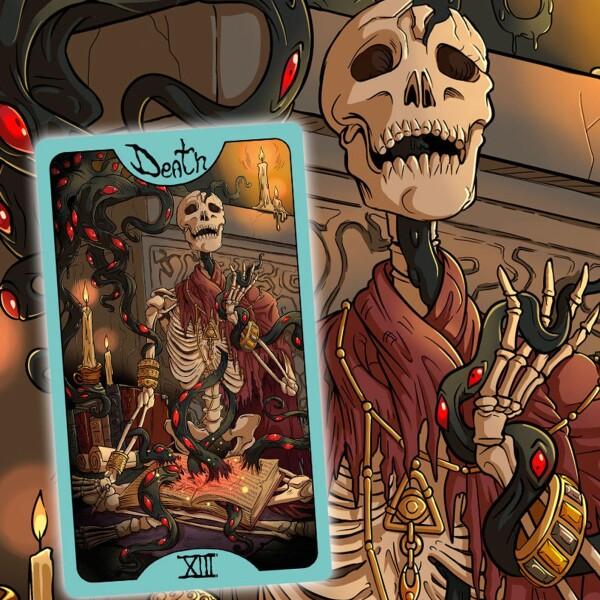cthulhu_tarot_card-death