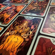 cthulhu_tarot_cards