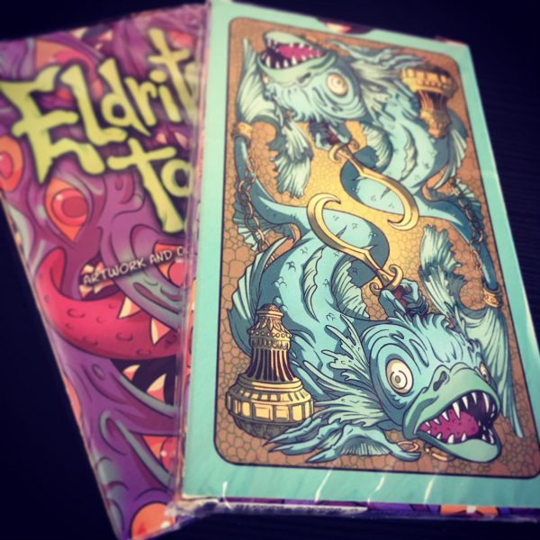 cthulhu_tarot_cards-box