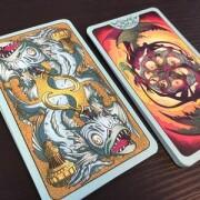 cthulhu_tarot_cards1