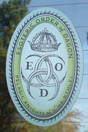 eodsticker