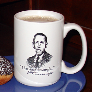 hpl-mug