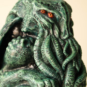 lovecraft cthulhu idol