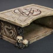 cthulhu altar