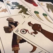 innsmouth-cthulhu-spanish-cards