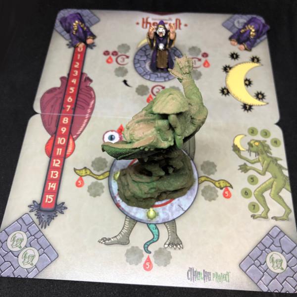 innsmouth-game-1