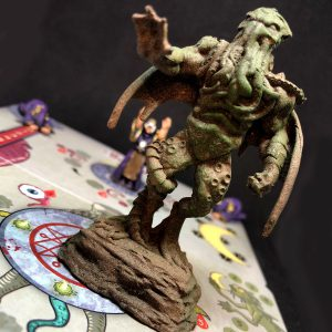 innsmouth-game-2