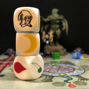 innsmouth-game-6