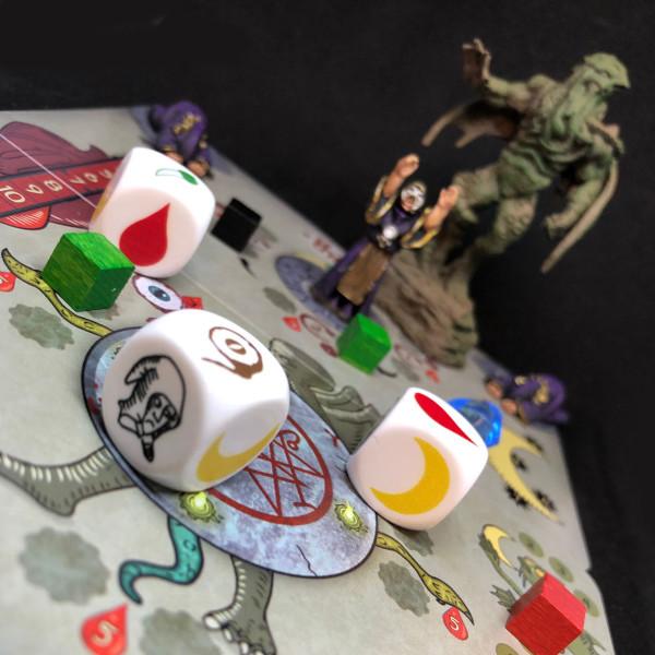 innsmouth-game-7