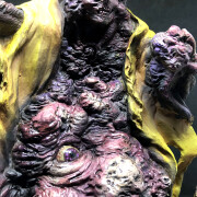 yellow king - hastur