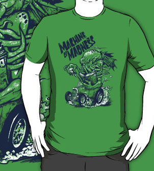 machine-madness