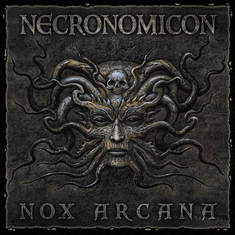 necronomicon-nox-arcana
