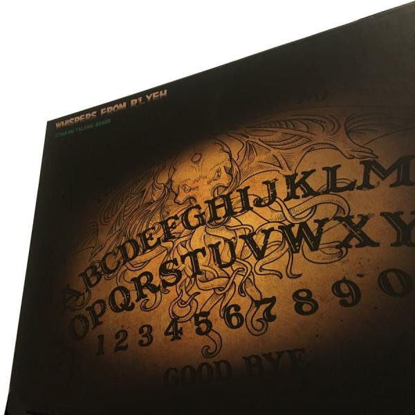 ouija-box
