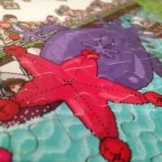 puzzle-elder-thing