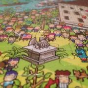 puzzle-idol